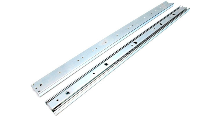 "Рельсы для установки в стойку Supermicro Chassis Mounting Rails CSE-PT26L-B 26.0"" to 35.9""Rail set f"