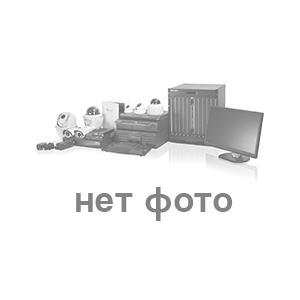 Серверные комплектующие и опции