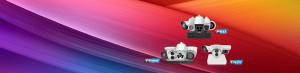 Представляем на нашем сайте продукцию Uniview Technologies