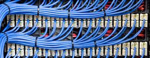 Что такое СКС (Структурированная кабельная система)?