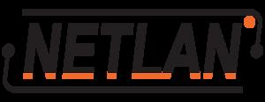Мы получили статус официального партнера NETLAN